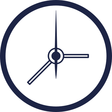 style clock line images in PNG and SVG | Icons8 Illustrations