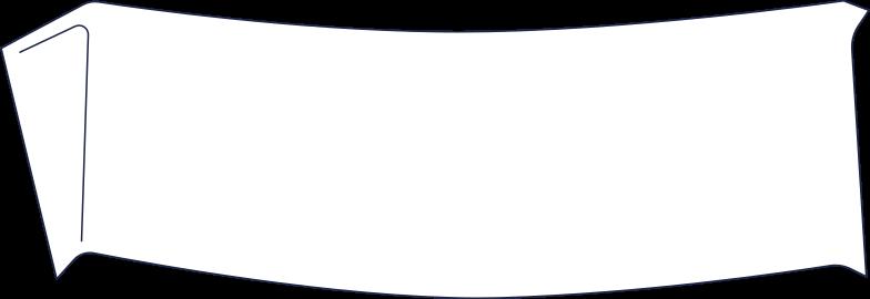 Иллюстрация подписать в стиле  в PNG и SVG | Icons8 Иллюстрации