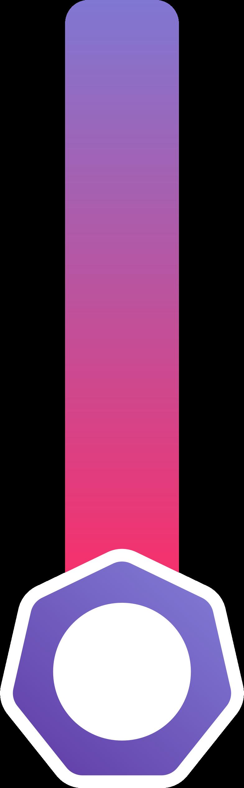 Imágenes vectoriales s grdnt línea de carga en PNG y SVG estilo  | Ilustraciones Icons8