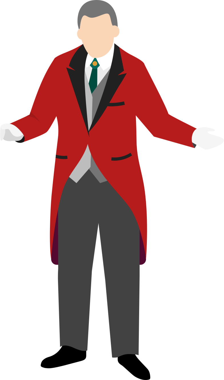 style doorman Vector images in PNG and SVG | Icons8 Illustrations
