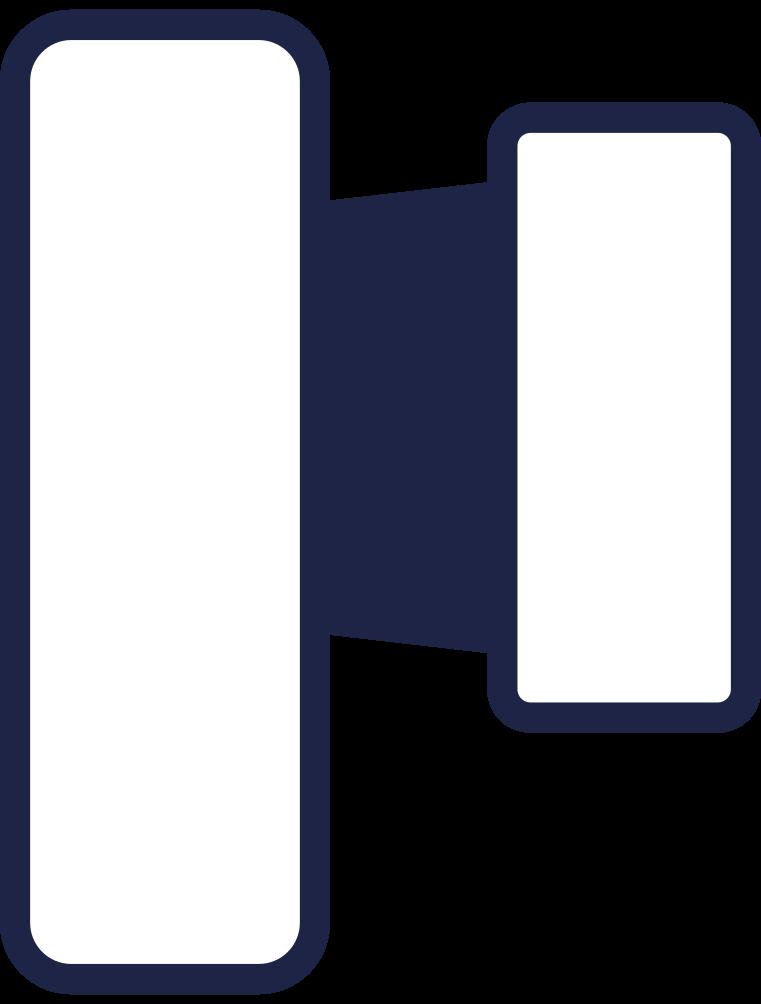 camera Clipart illustration in PNG, SVG