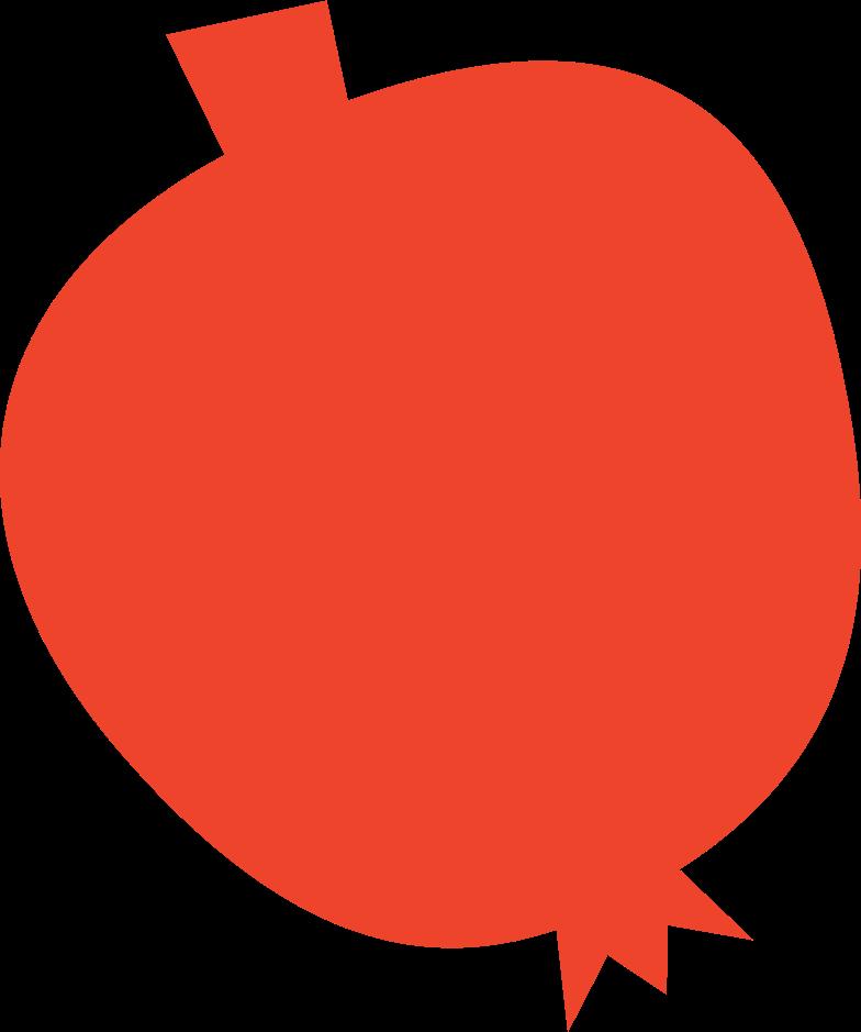 手榴弾 のPNG、SVGクリップアートイラスト