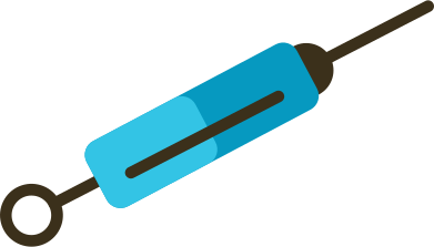 style syringe images in PNG and SVG | Icons8 Illustrations