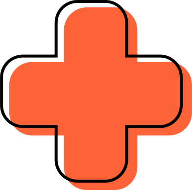 style medical cross images in PNG and SVG | Icons8 Illustrations