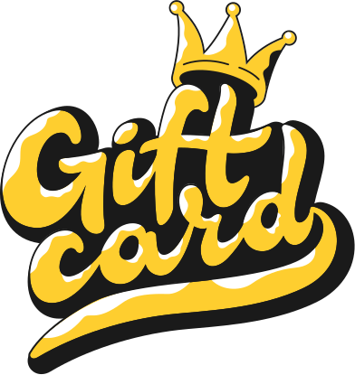 style gift card images in PNG and SVG | Icons8 Illustrations