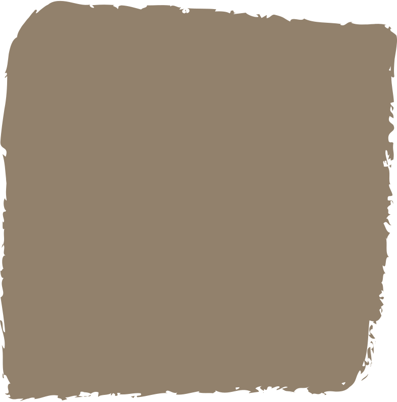 style square-dark-grey Vector images in PNG and SVG | Icons8 Illustrations