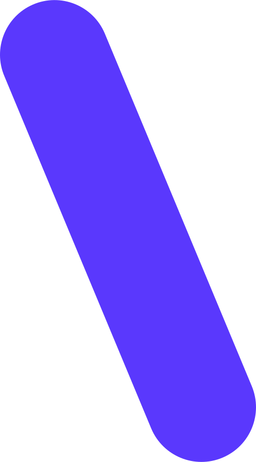 Ilustración de clipart de shape color en PNG, SVG