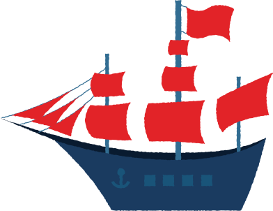 style ship images in PNG and SVG | Icons8 Illustrations