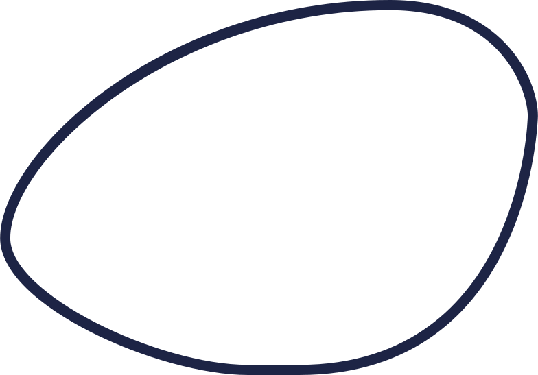 stone 3 line Clipart illustration in PNG, SVG