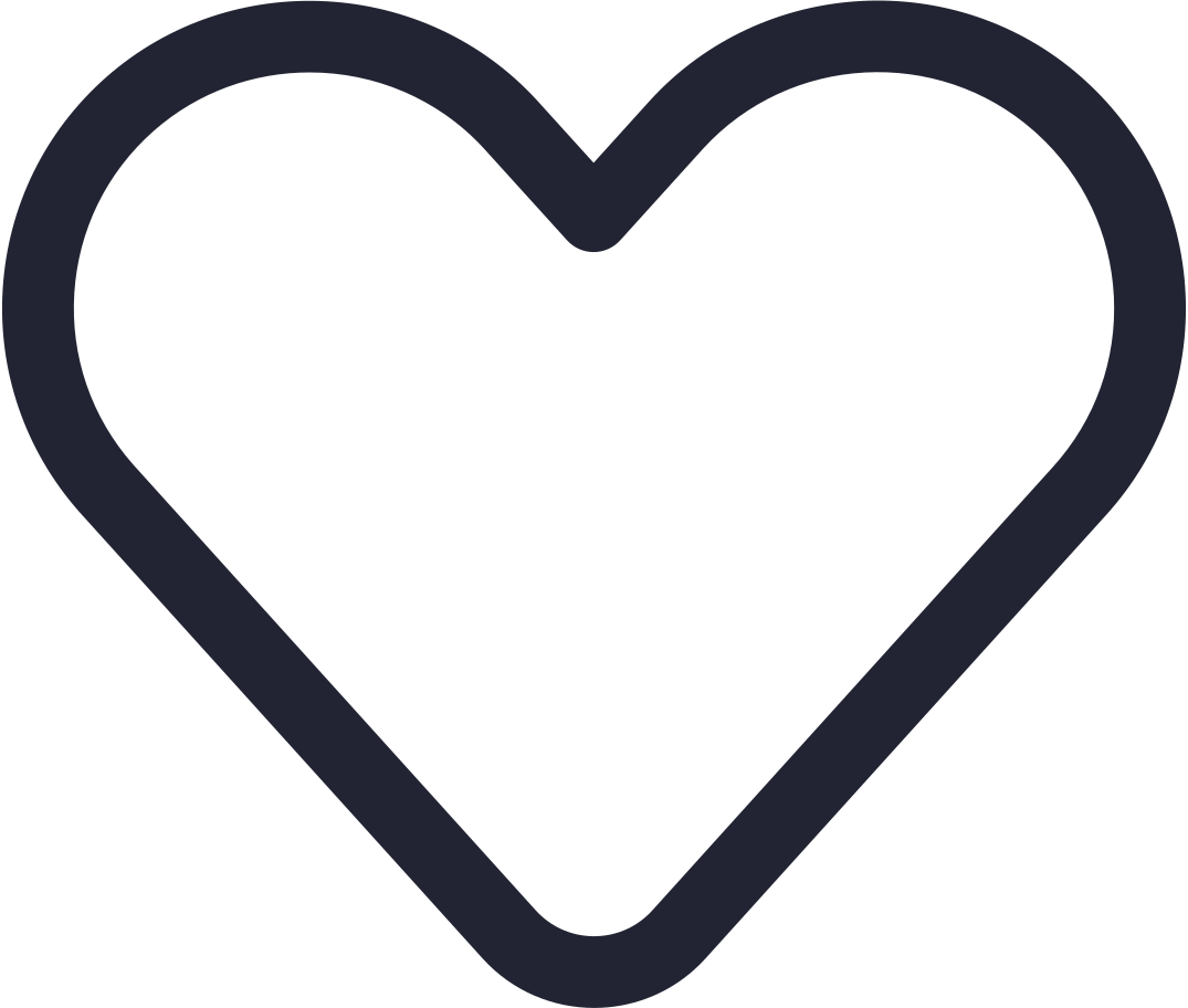 style heart Vector images in PNG and SVG   Icons8 Illustrations