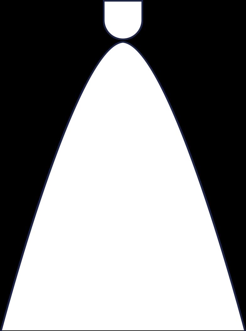 Imágenes vectoriales línea interior ligera en PNG y SVG estilo  | Ilustraciones Icons8