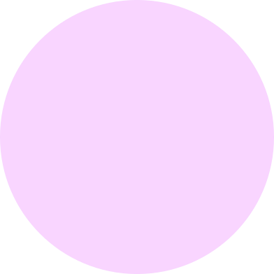 style circle pink images in PNG and SVG | Icons8 Illustrations