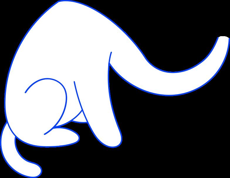Imágenes vectoriales cuerpo en PNG y SVG estilo  | Ilustraciones Icons8