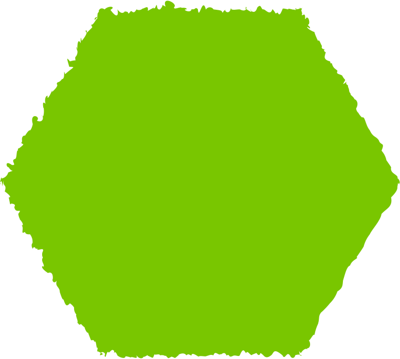style hexagon green Vector images in PNG and SVG | Icons8 Illustrations