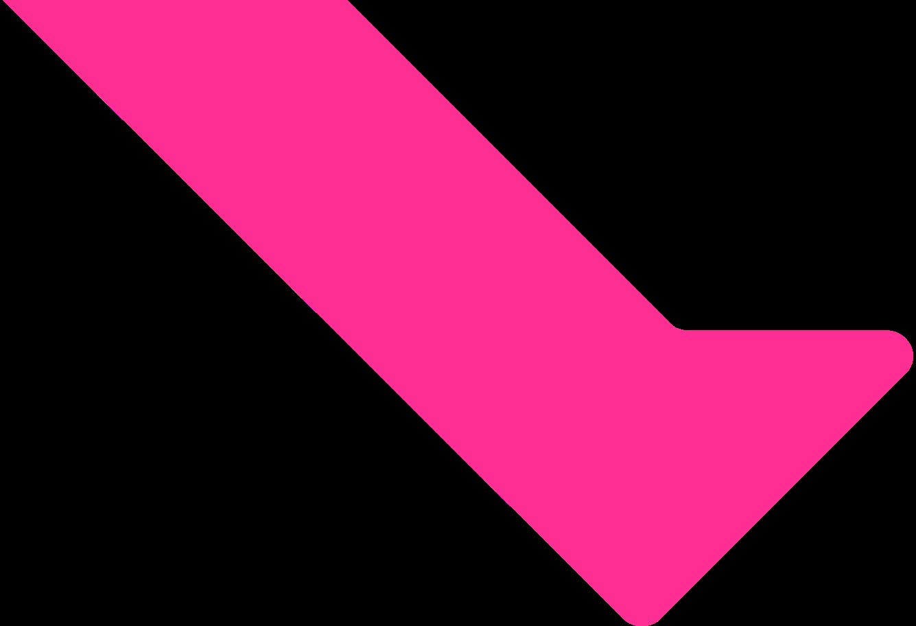 leg Clipart illustration in PNG, SVG