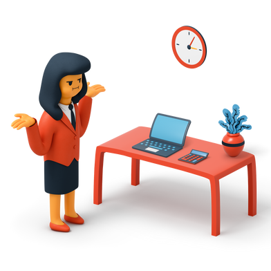 style Office desk images in PNG and SVG | Icons8 Illustrations