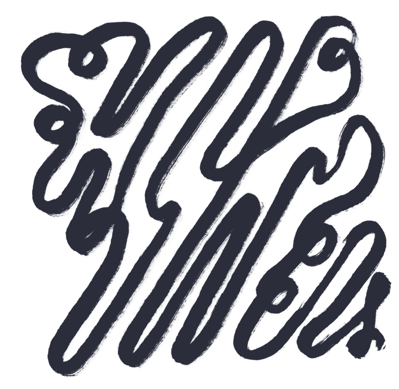 style spot Vector images in PNG and SVG | Icons8 Illustrations
