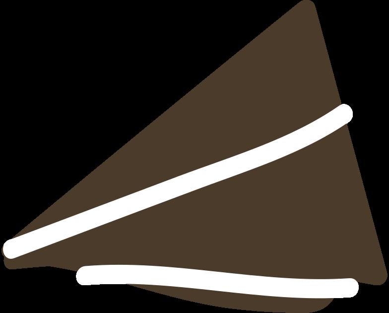 papierflieger Clipart-Grafik als PNG, SVG