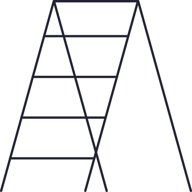 style ladder images in PNG and SVG   Icons8 Illustrations