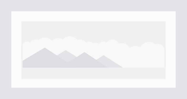 bild Clipart-Grafik als PNG, SVG