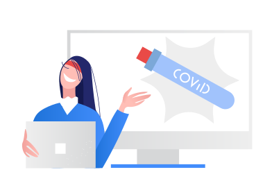 style Advertisement images in PNG and SVG | Icons8 Illustrations