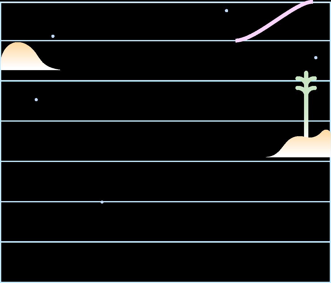 message sent  background Clipart illustration in PNG, SVG