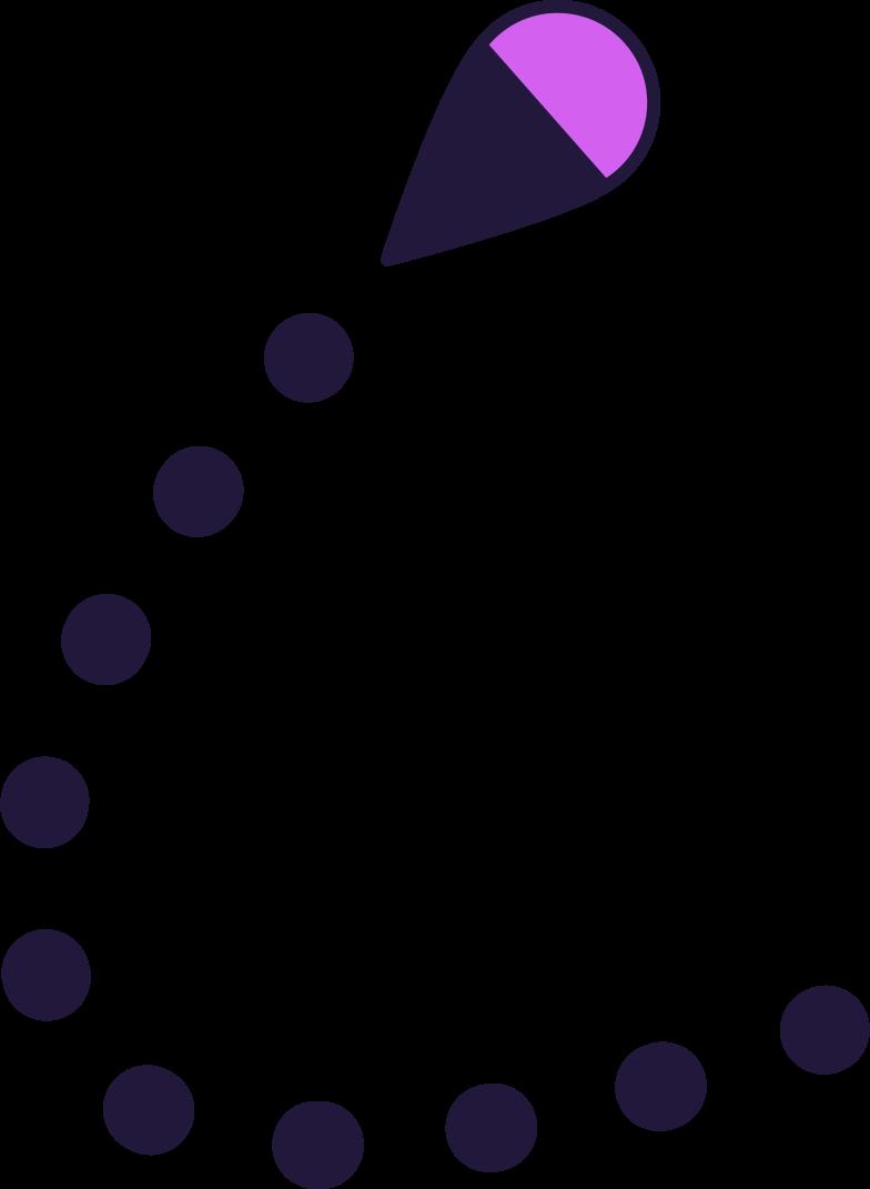 bad gateway  hand Clipart illustration in PNG, SVG