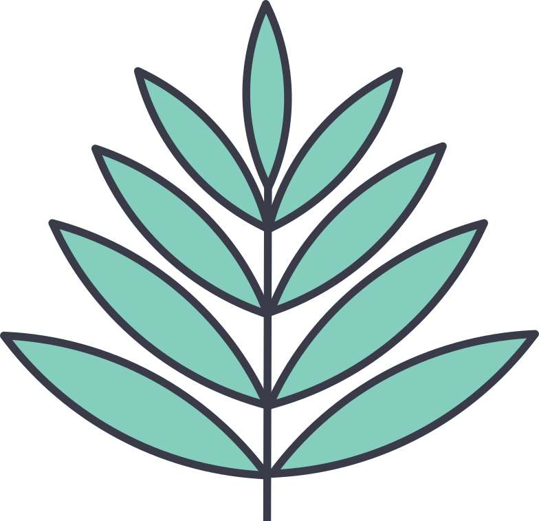 style leaf Vector images in PNG and SVG   Icons8 Illustrations