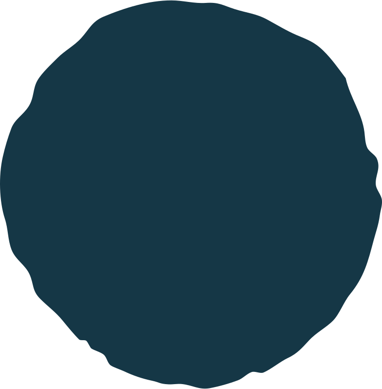 style circle Vector images in PNG and SVG | Icons8 Illustrations
