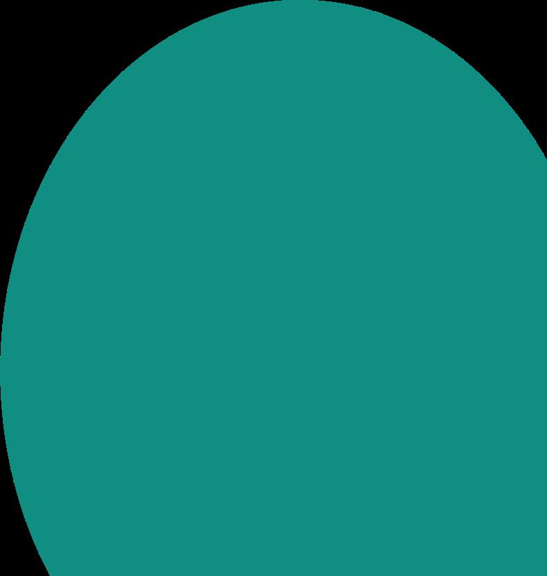 Иллюстрация пузырь в стиле  в PNG и SVG | Icons8 Иллюстрации