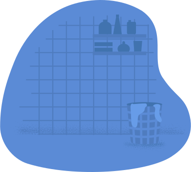 style bathroom images in PNG and SVG | Icons8 Illustrations