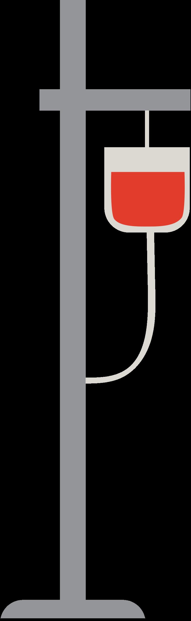 dropper Clipart illustration in PNG, SVG
