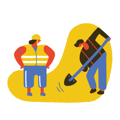 style Builders  images in PNG and SVG | Icons8 Illustrations