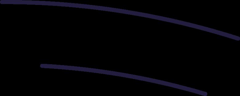 business data exchange  lines Clipart illustration in PNG, SVG