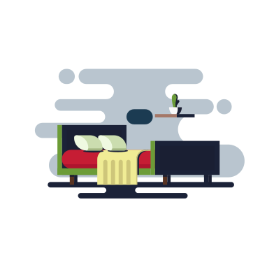 style bett images in PNG and SVG | Icons8 Illustrations