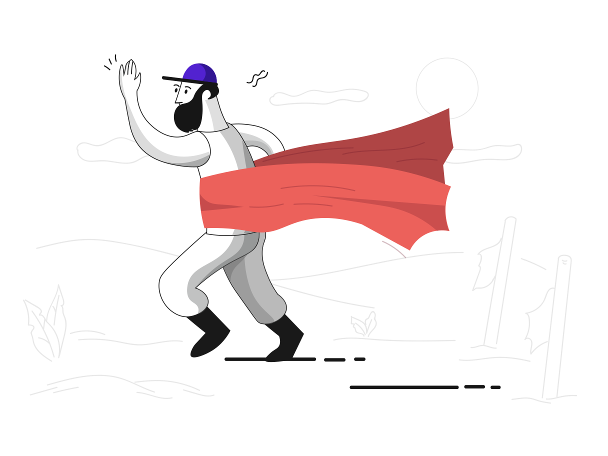 Success Clipart illustration in PNG, SVG