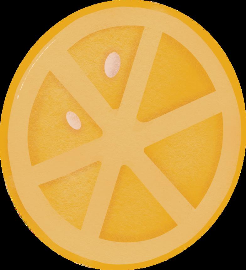 PNGとSVGの  スタイルの レモン ベクターイメージ | Icons8 イラスト
