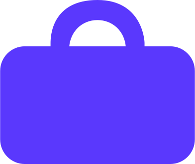 style brief case color images in PNG and SVG | Icons8 Illustrations