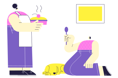 style Expectation images in PNG and SVG | Icons8 Illustrations