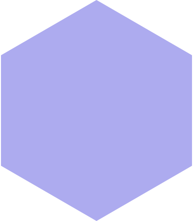 style hexagon-purple images in PNG and SVG   Icons8 Illustrations