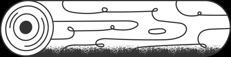 order complete order complete  log Clipart illustration in PNG, SVG