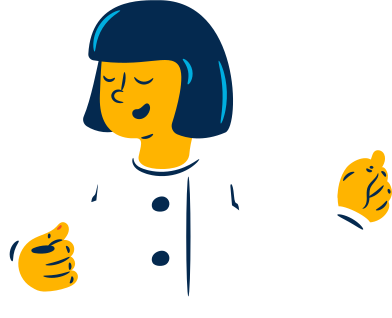 style woman cook images in PNG and SVG | Icons8 Illustrations