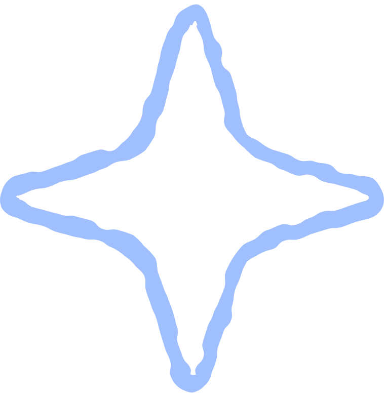 style blue star Vector images in PNG and SVG | Icons8 Illustrations