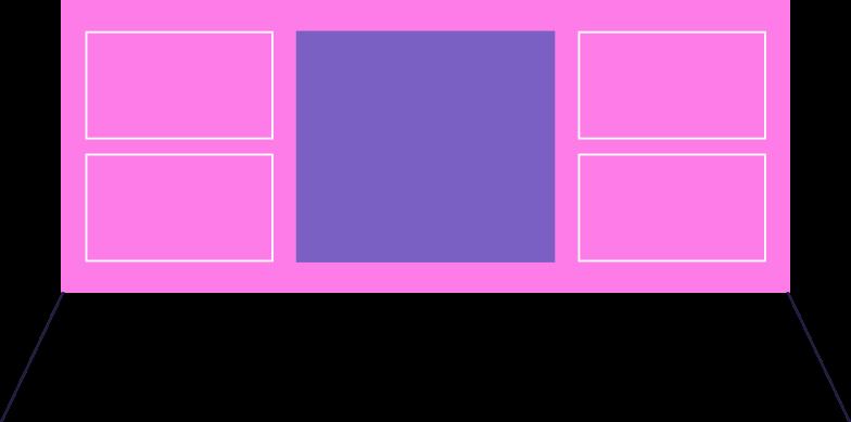 Style  table basse Images vectorielles en PNG et SVG | Icons8 Illustrations