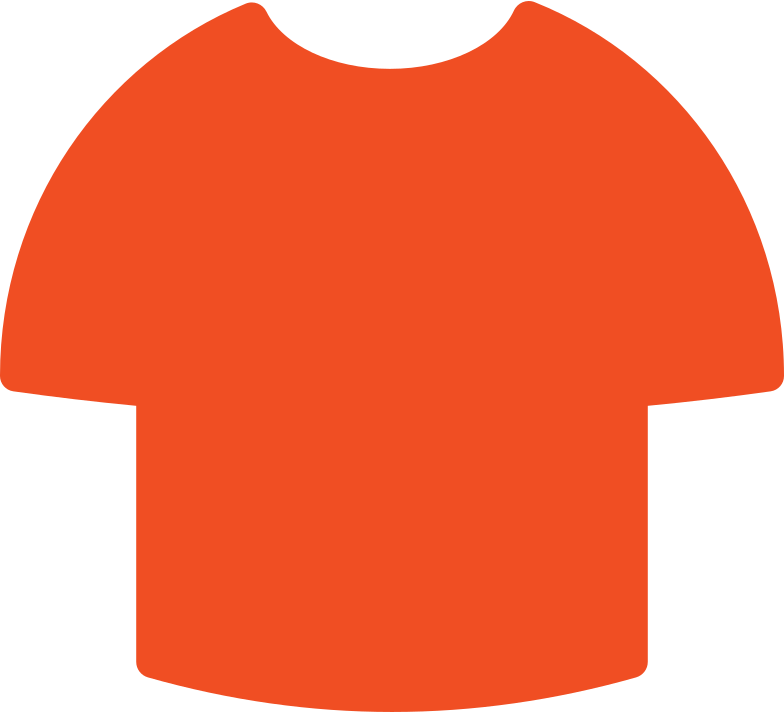 style tshirt Vector images in PNG and SVG | Icons8 Illustrations