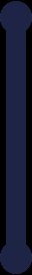 welcome  door handle 1 line Clipart illustration in PNG, SVG