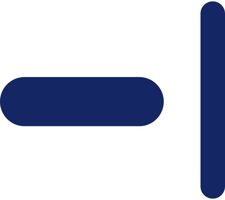 dividing line Clipart illustration in PNG, SVG