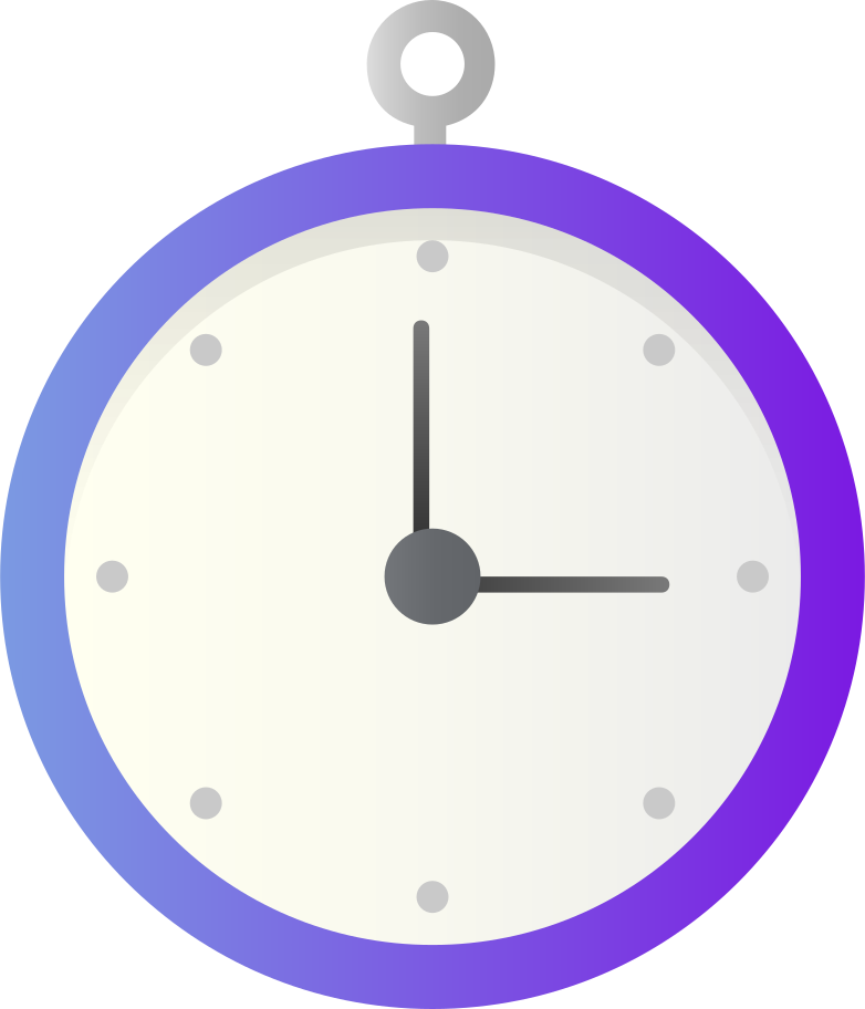 style clocks Vector images in PNG and SVG | Icons8 Illustrations