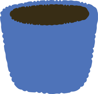 style bucket images in PNG and SVG | Icons8 Illustrations