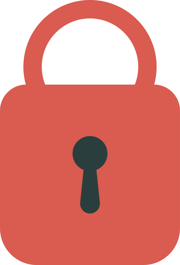 style closed lock Vector images in PNG and SVG | Icons8 Illustrations